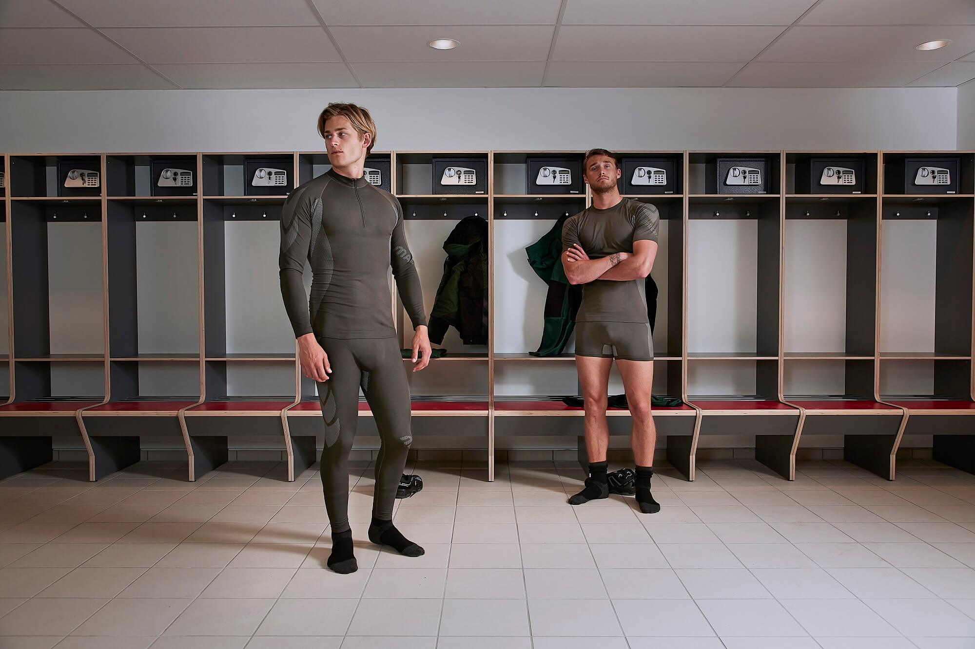 Ropa interior - Locker room - MASCOT® CROSSOVER
