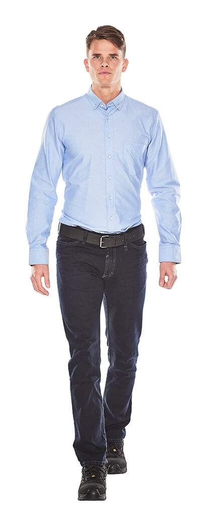 MASCOT® CROSSOVER - Business Casual - Hombre